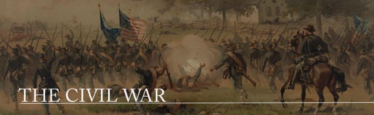 สงครามส่งผลกระทบหลายด้านมากกว่าที่คุณคิด